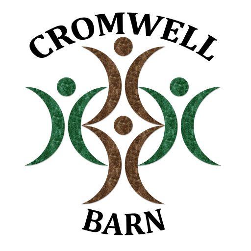 cropped-Cromwell-Barn-Logo-2014.jpg